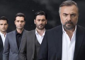 Cele mai frumoase seriale turceşti de dragoste