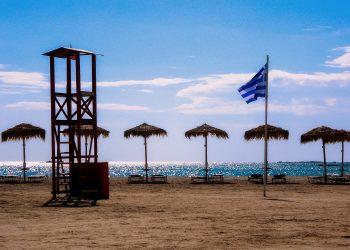 Cele mai frumoase plaje din Grecia Bulgaria şi Turcia