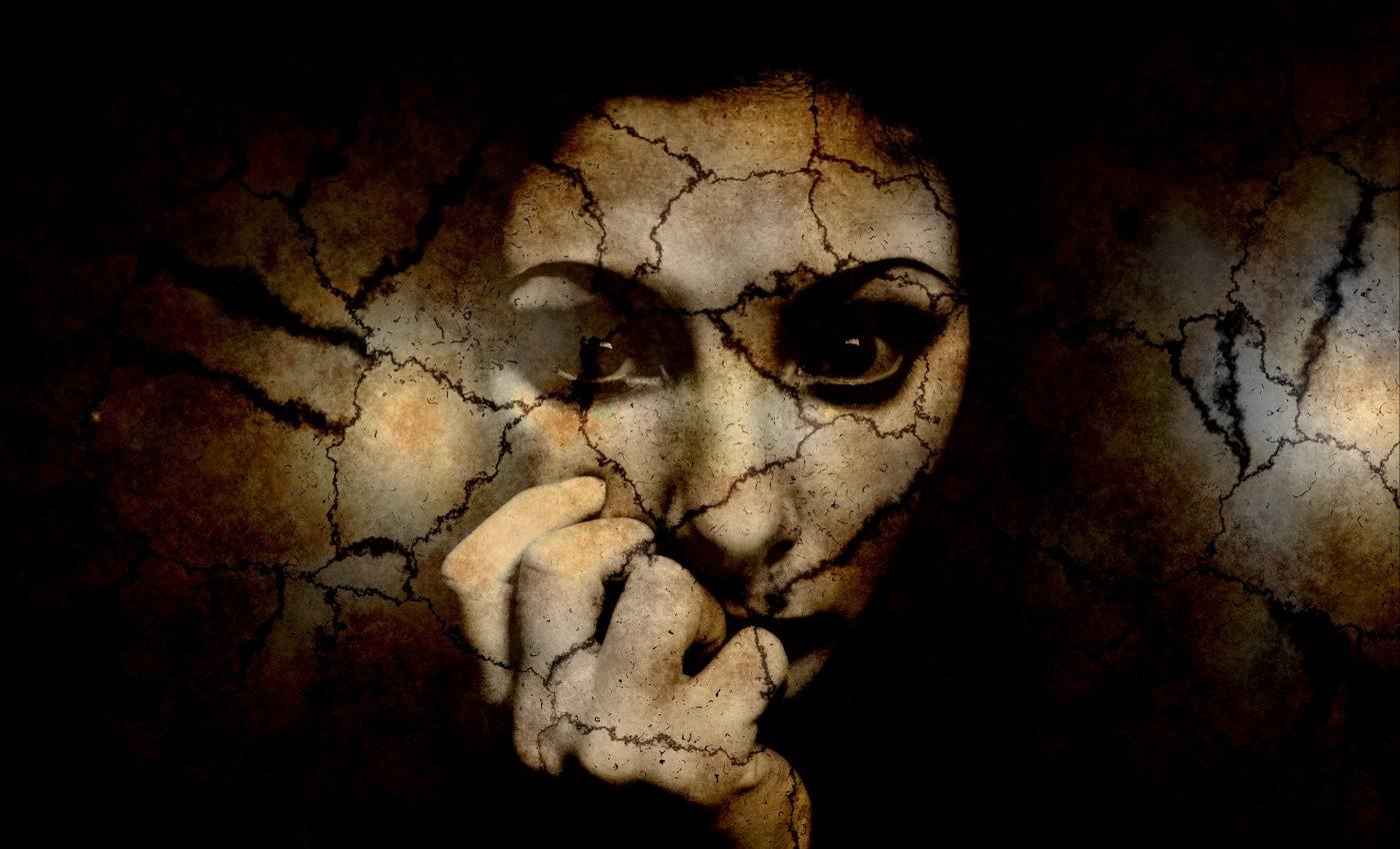 Cea mai mare teamă a oamenilor - sfatulparintilor.ro - pixabay-com - fear-615989_1920
