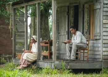 Cele mai bune filme inspirate din fapte reale - sfatulparintilor.ro - cinemagia - 12-years-a-slave-310614l-1600x1200-n-0394d1a3