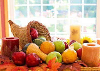 Cum iti blocheaza sufletul abundenta - sfatulparintilor.ro - pixabay_com - thanksgiving-3719247_1920