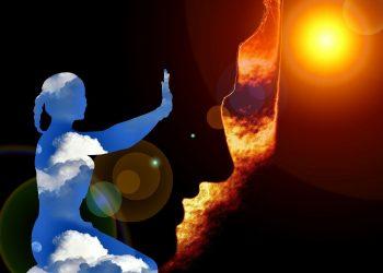 Cum poți fi spiritual - sfatulparintilor.ro - pixabay_com - meditation-64051_1920