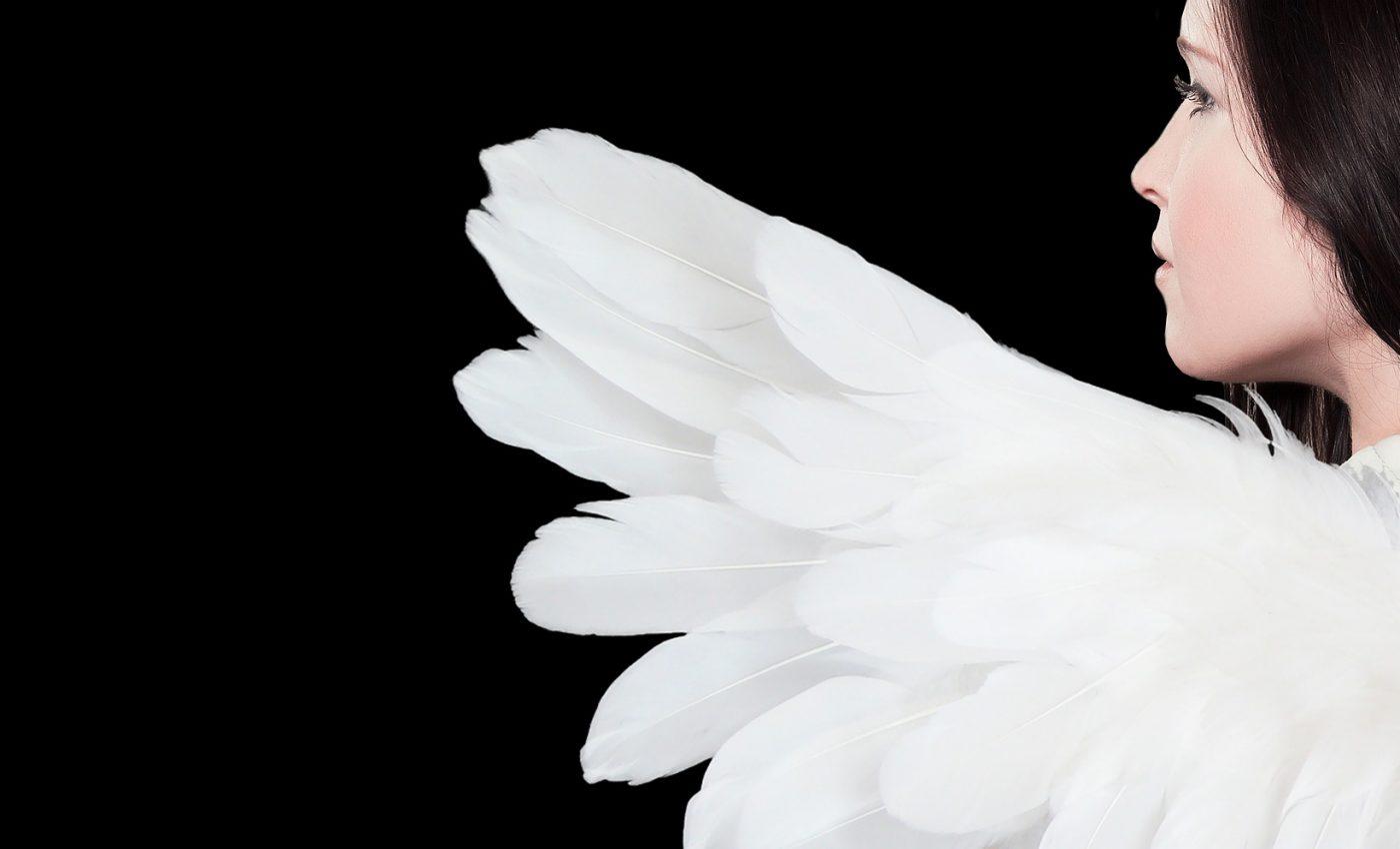 Cum sa comunici cu ingerii - sfatulparintilor.ro - pixabay_com - angel-2939548_1920