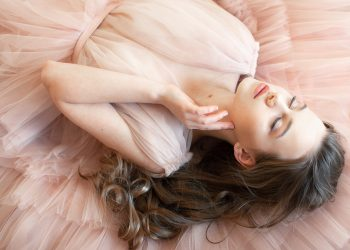 Retete pentru curatarea pielii - sfatulparintilor.ro - pixabay_com - girl-4266712_1920