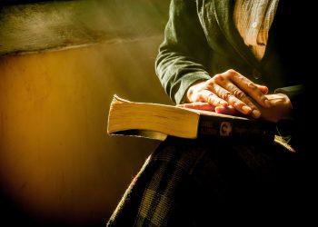 Cea mai puternica rugaciune pentru dezlegare de farmece