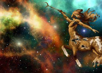 chiron retrograd 2021 - sfatulparintilor.ro - pixabay_com - universe-2742113_1920