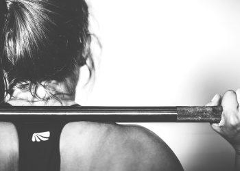 exercitii fizice care iti fac rau - sfatulparintilor.ro - pixabay_com - crossfit-534615_1920