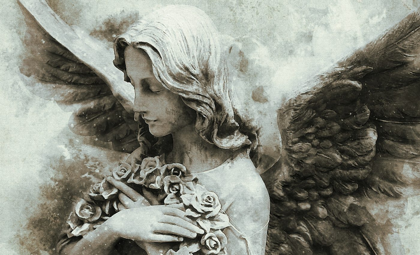 ingerii cu aripi rupte - sfatulparintilor.ro - pixabay_com - gothic-3602017_1920