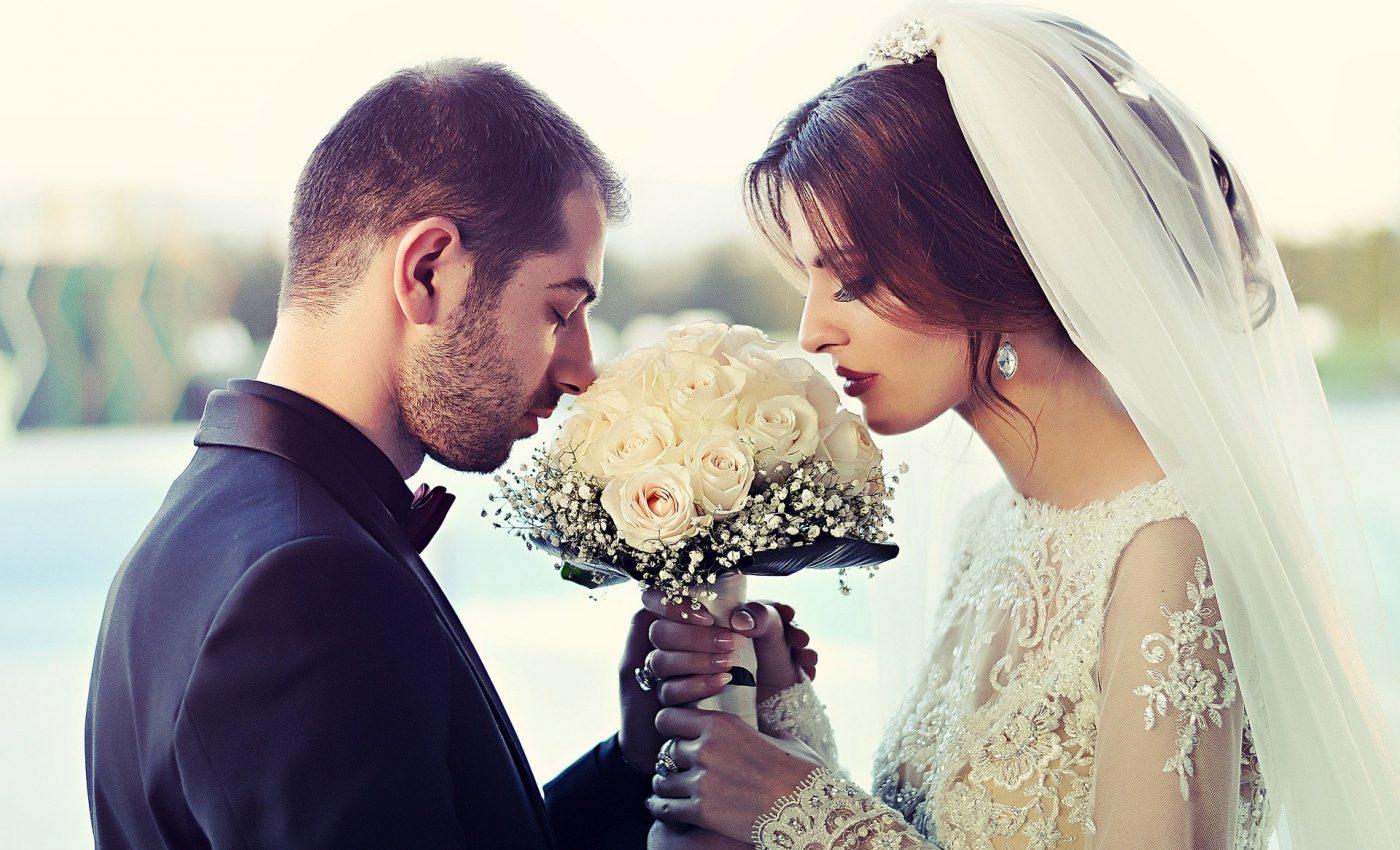 sfaturi pentru un mariaj fericit - sfatulparintilor.ro - pixabay-com - wedding-1255520_1920