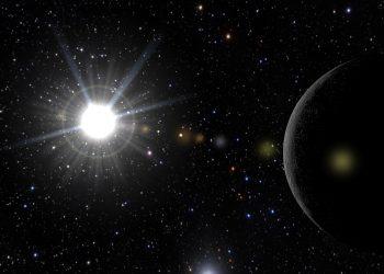 Eveniment rar! Mercur in centrul Soarelui, 2 august 2021. Ce aduce pentru noi?
