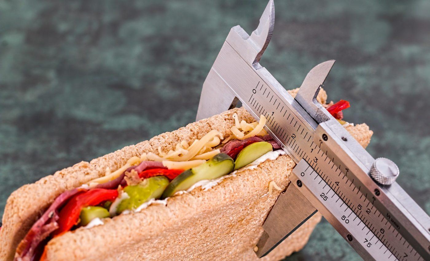 Ce sa mananci - sfatulparintilor.ro - pixabay_cm - diet-695723_1920