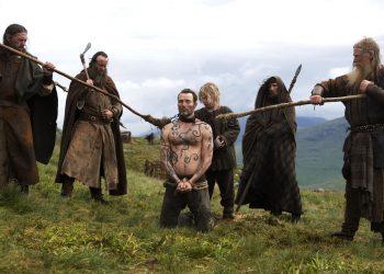 Cele mai bune filme cu vikingi- sfatulparintilor.ro - cinemagia.ro - valhalla-rising-766715l