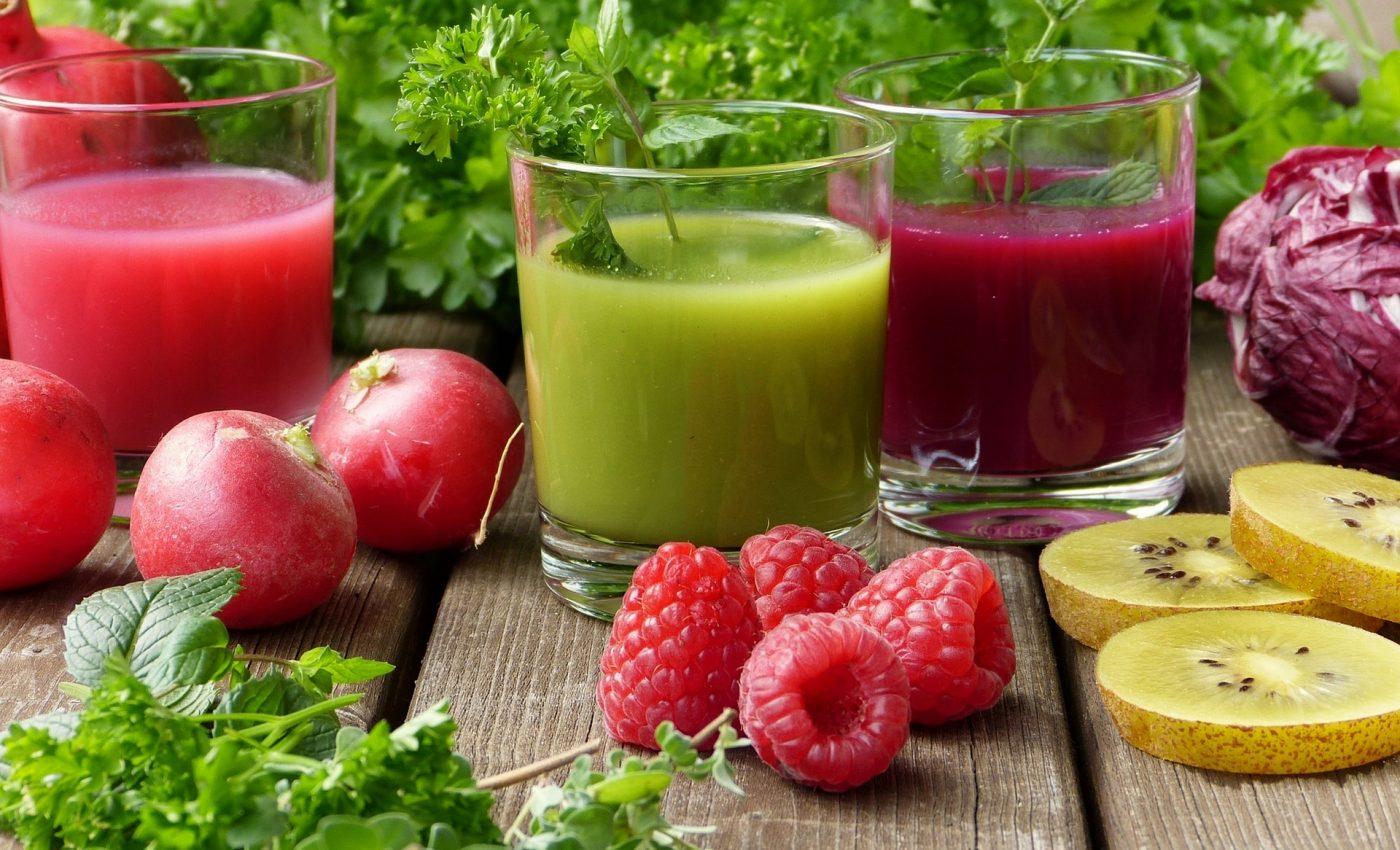 bauturi care te ajuta sa slabesti rapid - sfatulparintilor.ro - pixabay-com - herbs-3809512_1920
