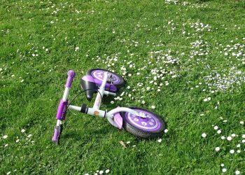 bicicleta fara pedale - sfatulparintilor.ro - pixabay-com - bike-2206276_1920