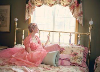 sfaturi sa-ti transformi dormitorul