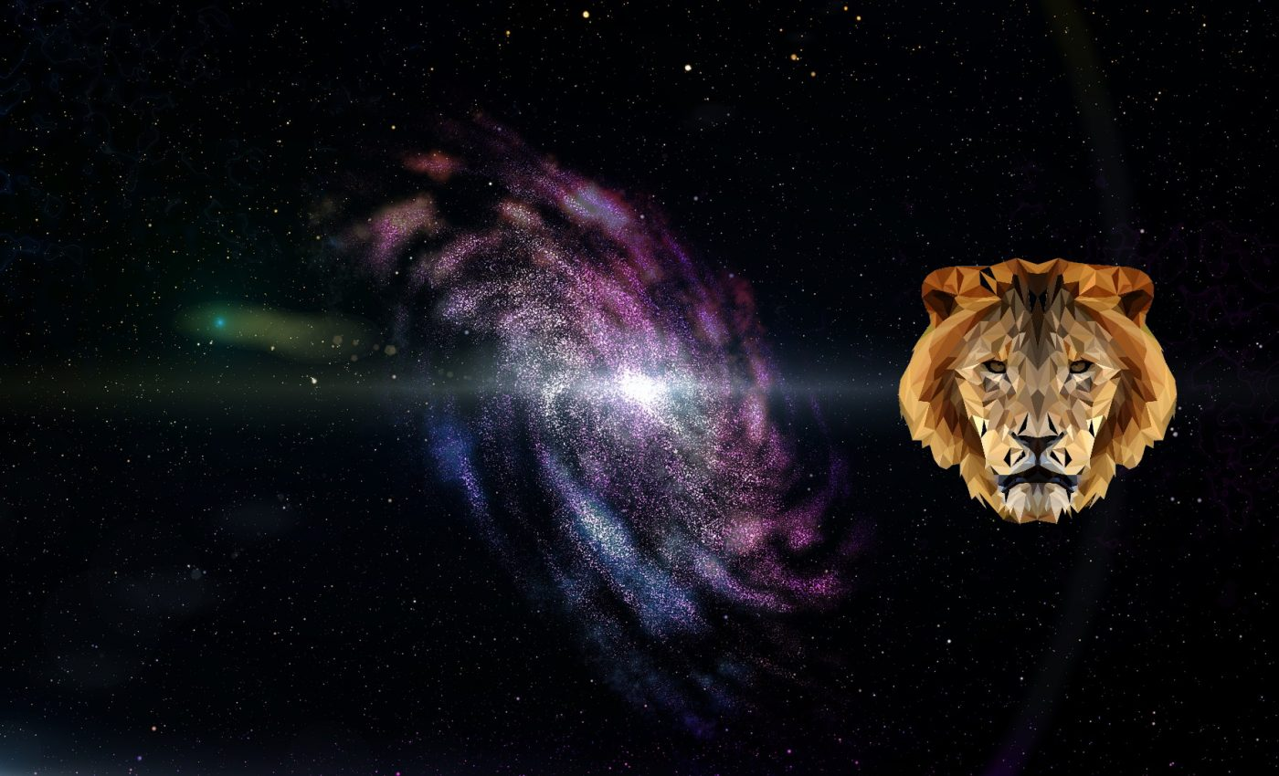 portalul leului - 8 august 2021 - sfatulparintilor.ro - astronomy-3173669_1920