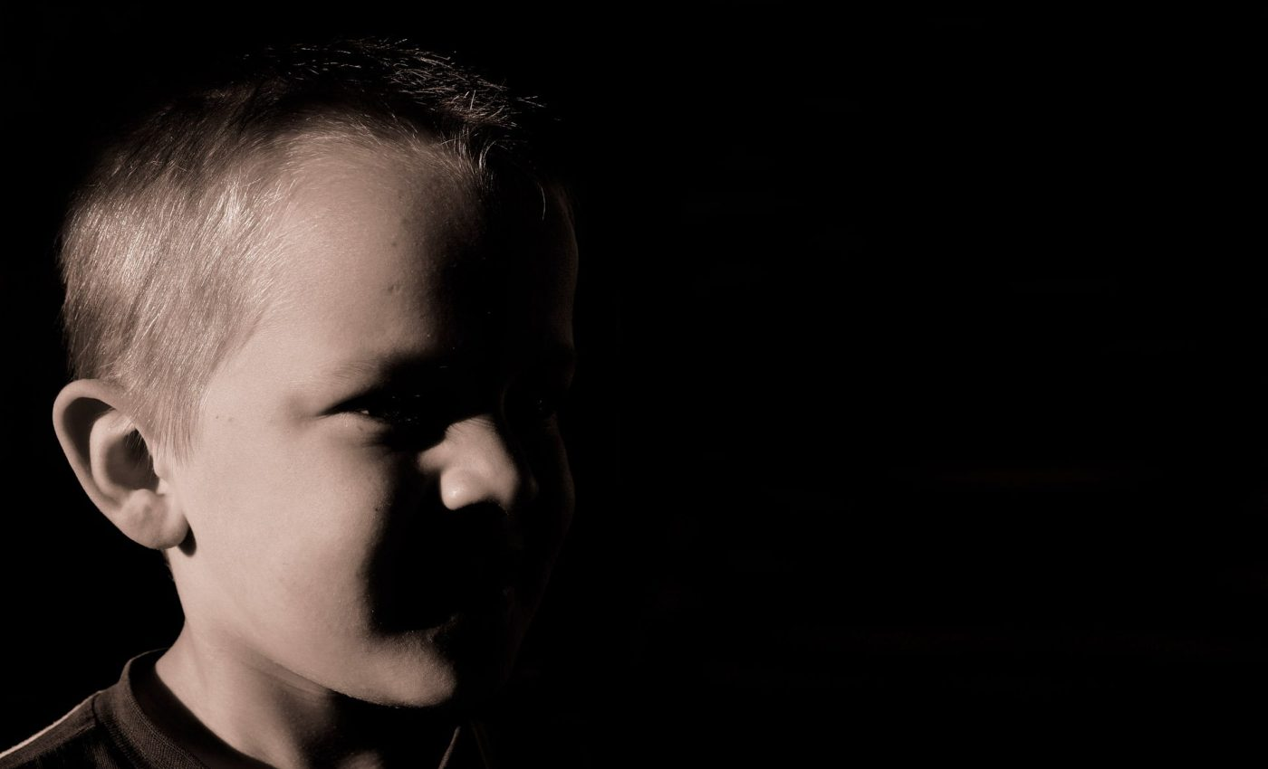 Cum sa educi copilul - sfatulparintilor.ro - pixabay-com - piqsels.com-id-ftapd