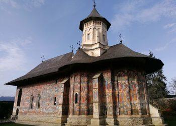 cele mai frumoase locuri din bucovina - sfatulparintilor.ro - pixabay-com - romania-4523562_1920