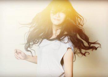 sa intelegi si sa iubesti un adolescent - sfatulparintilor.ro - pixabay_com - piqsels.com-id-frfgl