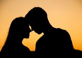 semne care iti dezvaluie ca ai un partener toxic