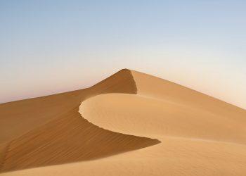 cărțile Dune