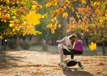 cărucioare copii sigure