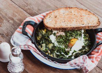 Ce e bine să mănânci la micul dejun - sfatulparintilor.ro - piqsels.com-id-zbzpx