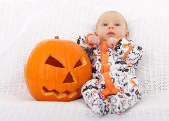Cum sunt copiii nascuti in luna octombrie