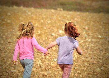 valori ale unui copil fericit