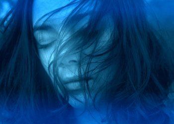 Cum sa tratezi depresia cu hipnoza