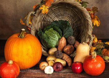 fructe si legume vedete din octombrie - sfatulparintilor.ro - piqsels.com-id-fvwoc