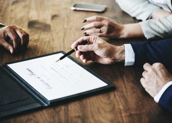 mituri despre divort - sfatulparintilor.ro - piqsels.com-id-jimbl