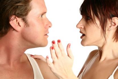 Ce urmeaza dupa menopauza