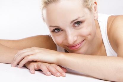 Mituri despre menopauza